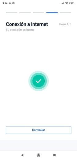 WhatsApp Image 2020-04-29 at 10.15.42 (1)