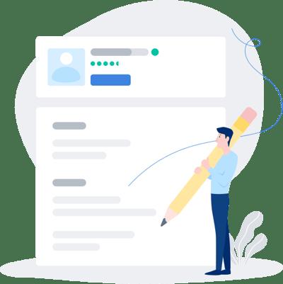 illu-action-register-profile