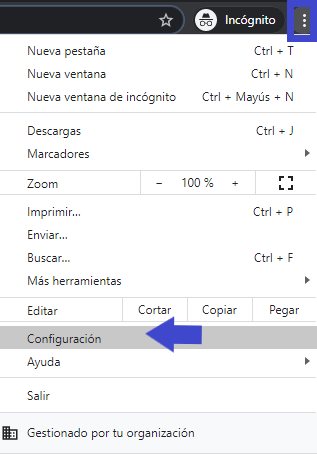 windows1_b